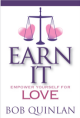 Earn it Love