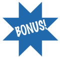 Xsite Pro bonus, coupons, savings, special offers