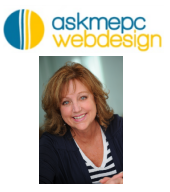 Linda Lee Askmec Webdesign Askmepc