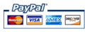 paypal payment system explained